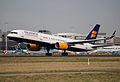 TF-FIU Icelandair (393107259).jpg