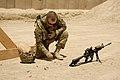 TF 'Packhorse' supplies Kandahar province, one combat outpost at a time 110516-A-DE255-004.jpg