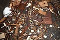 TGFT15 remains - Taylor Guitar Factory.jpg