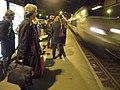 TGV ARCACHON PARIS (12327842695).jpg