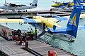 TMA Seaplane.jpg