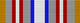 TNNG Counterdrug Service Ribbon.png