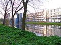 TNO Delft 001.jpg