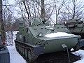 TOPAS 2AP ze zbiorów Muzeum Wojska Polskiego w Warszawie.jpg