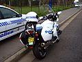 TRF 253 Yamaha FJR 1300 - Flickr - Highway Patrol Images.jpg