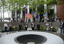 tva memorial day ceremony at vietnam memorial - Who Designed The Vietnam Wall