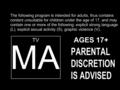 TVMAadvisory.png