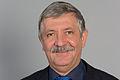 Tabajdi Csaba Sándor 2014-02-05 2.jpg