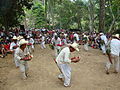 Tabasco.Danza de las Sardinas.JPG