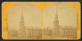 Tabernacle Church, by Cook & Friend.png