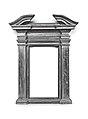 Tabernacle frame MET 86F 049r1.jpg