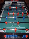 Table football, plastic.jpg