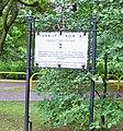 Tablica park jelitkowski.jpg