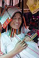 Tachileik Myanmar Kayan-People-Woman-02.jpg