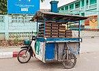 Tachileik Myanmar Street-vendors-01.jpg