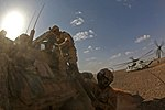 Tactical refueling during Eager Lion 12 120509-M-RO494-127.jpg