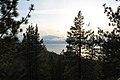 Tahoe Lake - panoramio (19).jpg