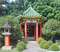 Taichung Tzu-shan Temple 1.jpg