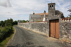 Taillant Church07.jpg
