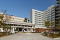 Tainan Taiwan National-Tainan-Junior-College-of-Nursing-02.jpg