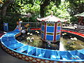 Taipei Children's Recreation Center IMG 20140717 115328.jpg