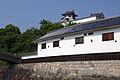 Taisei Sato Memorial Art Museum05bs3200.jpg
