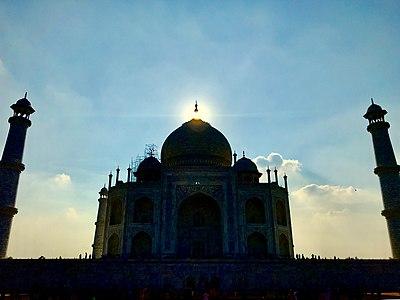 Taj Mahal 002.jpg