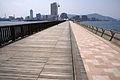 Takamatsu tamamo breakwater01s3200.jpg