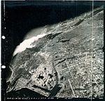Takao bombing 1.jpg