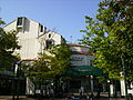 Takarazuka theater.JPG