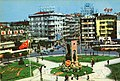 Taksim, İstanbul (12966858184).jpg