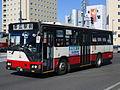 Takushoku bus O200F 0045.JPG