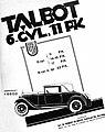 Talbot-1930-greeve.jpg