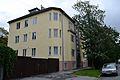 Tallinn, elamu Tõllu 10, 1920. -1930 (2).jpg
