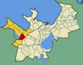 Tallinn vaike-oismae asum.png