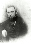 Tallmadge John James 1865.png