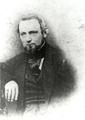 Tallmadge John James 1865.png