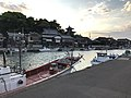Tamae Fishing Port 20170504-2.jpg