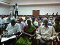 Tamil wikipedia 10 .4.jpg