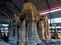 Tamote Shinpin Shwegugyi Temple - panoramio (4).jpg