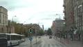 Tampere Hameenkatu.png