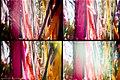Tanabata Matsuri at Liberdade (3796484501).jpg