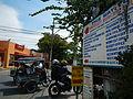 Tanay,Rizaljf6449 12.JPG