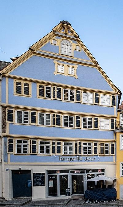 Tangente Jour in Tübingen 2019.jpg