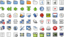 Tango-example icons.png