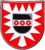 Tangstedt (Stormarn) Wappen.png