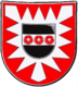 Coat of arms of Tangstedt
