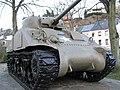 Tanks zu Wolz.JPG