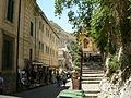 Taormina, scalinata 04.JPG