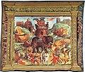 Tapisserie de l'Eléphant (hypothèse de reconstitution).jpg